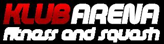 Klub ARENA Fitness & Squash Legnica