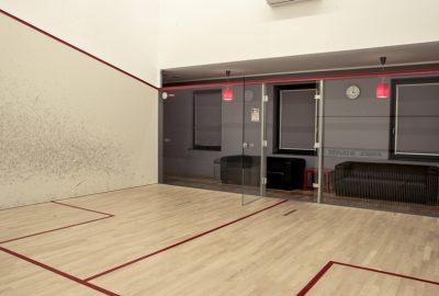 Klub Arena 6