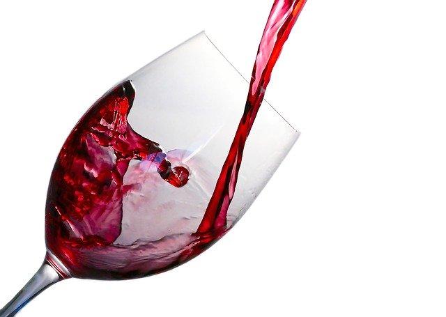 150 mln wina dziennie jest dozwolone